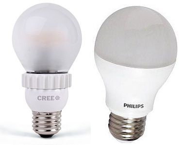 LED bulb will get cheaper Worldwide