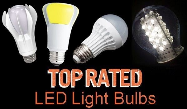 Top Rated Led Bulbs In India With Price Led Lights In India