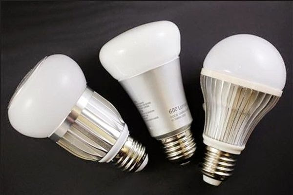 Led Bulb Price List In India