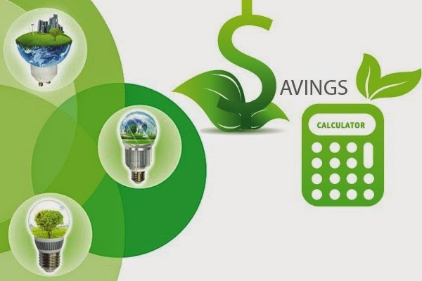 Led Lights Energy Savings, Led Light Energy Savings Calculator, Led Lighting Savings Costs, Led Lighting Savings Calculator