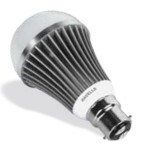 Havells Adore 15watt LED Bulb
