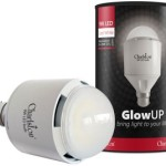 Charlston GlowUp LED bulb