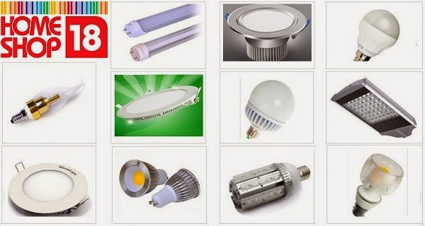 14 Best Websites To Buy Led Lights Online Led Lights In