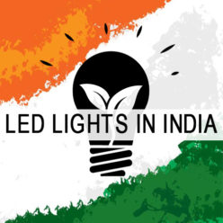 Best LED Lighting Companies in India: Top 10 List – LED