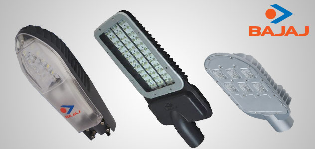 Top 10 Led Street Lights In India Comparison To Best