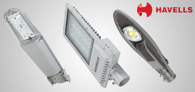 Top 10 Led Street Lights In India Comparison To Buy Best Led Lights In India